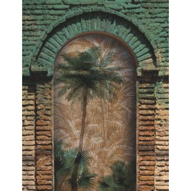 Mural Arquitectura - KARIA    MURAKE - 88117