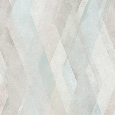 Papel Pintado Rombos - MARCAL 04 | MURAKE - 44244