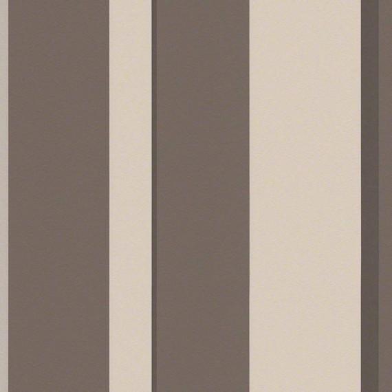 Papel Pintado VILLA RAPHAEL V940R183 - 1