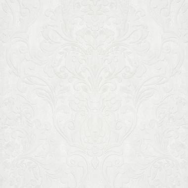 Papel Pintado Barroco - BUNNA 01   MURAKE - 28081