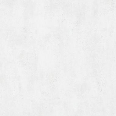 Papel Pintado Hormigón - COTULLA 01 | MURAKE - 28101
