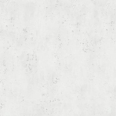 Papel Pintado Hormigón - COTULLA 02 | MURAKE - 28102