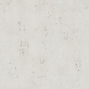 Papel Pintado Hormigón - COTULLA 03 | MURAKE - 28103