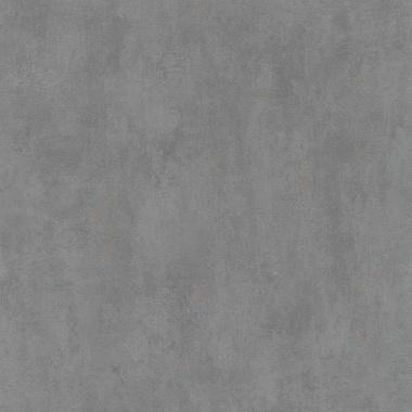 Papel Pintado Hormigón - COTULLA 04 | MURAKE - 28104
