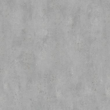 Papel Pintado Hormigón - COTULLA 05 | MURAKE - 28105
