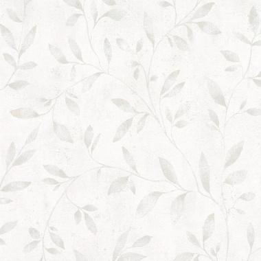 Papel Pintado Hojas - ELMO 02   MURAKE - 28122