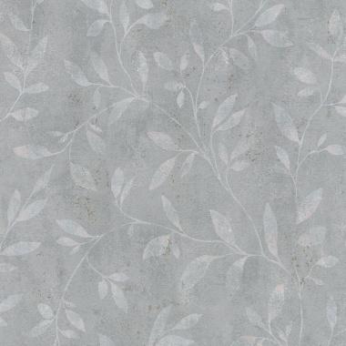 Papel Pintado Hojas - ELMO 04   MURAKE - 28124