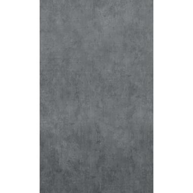 Papel Pintado de impresión digital Palmera Tropical - ITASCA 28151   MURAKE - 28151