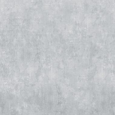 Papel Pintado de impresión digital Palmera Tropical - ITASCA 28152   MURAKE - 28152