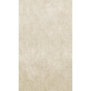 Papel Pintado de impresión digital Palmera Tropical - ITASCA 28153   MURAKE - 28153