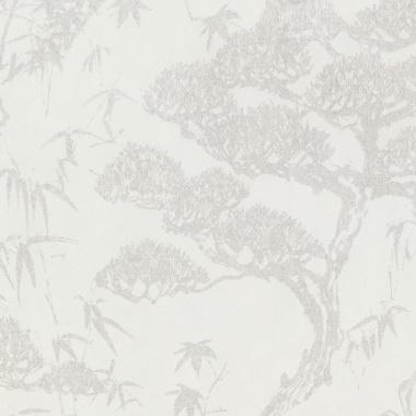 Papel Pintado Árboles - MITOYO 01 | MURAKE - 20701