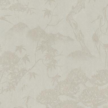 Papel Pintado Árboles - MITOYO 03 | MURAKE - 20703