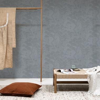 Papel Pintado Árboles - MITOYO 04 | MURAKE - 20704