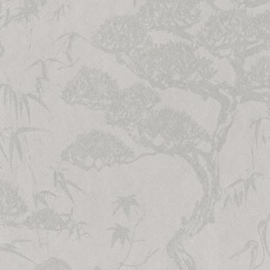 Papel Pintado Árboles - MITOYO 05 | MURAKE - 20705