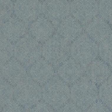Papel Pintado Textil - DALIAN 01 | MURAKE - 20901