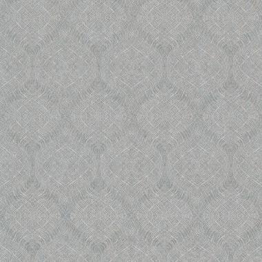 Papel Pintado Textil - DALIAN 02 | MURAKE - 20902