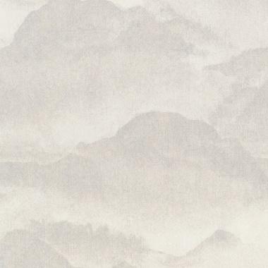 Papel Pintado Montañas - MANNO 01 | MURAKE - 20301