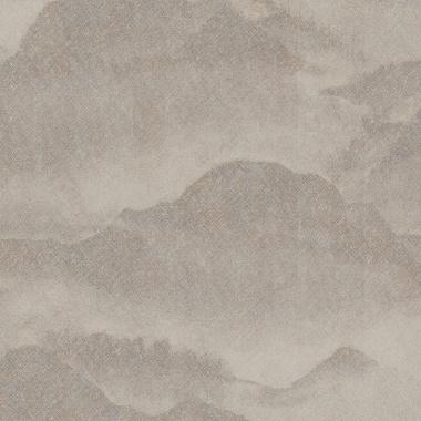 Papel Pintado Montañas - MANNO 02 | MURAKE - 20302