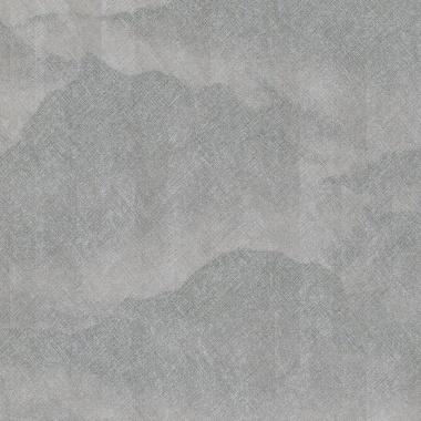 Papel Pintado Montañas - MANNO 03 | MURAKE - 20303