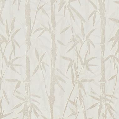 Papel Pintado Bambú Zen - AKAIDE 01 | MURAKE - 20311