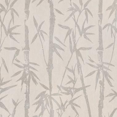 Papel Pintado Bambú Zen - AKAIDE 02 | MURAKE - 20312