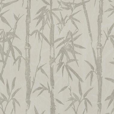 Papel Pintado Bambú Zen - AKAIDE 03 | MURAKE - 20313