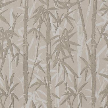 Papel Pintado Bambú Zen - AKAIDE 05 | MURAKE - 20315