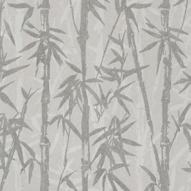 Papel Pintado Bambú Zen - AKAIDE 04 | MURAKE - 20314