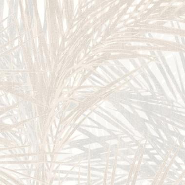Papel Pintado Hoja de Palma - KOTOSIRA 04   MURAKE - 20404