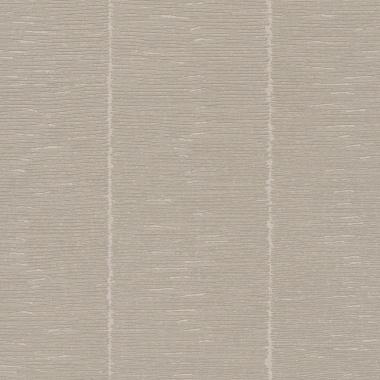 Papel Pintado Panel Japonés - UTAZUM 03 | MURAKE - 20803