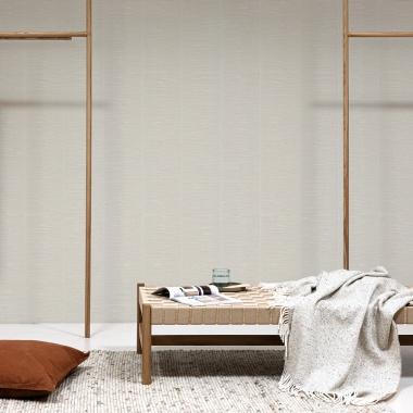 Papel Pintado Panel Japonés - UTAZUM 01 | MURAKE - 20801