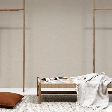 Papel Pintado Panel Japonés - UTAZUM 02 | MURAKE - 20802