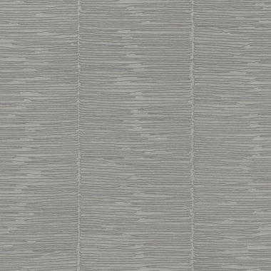 Papel Pintado Panel Japonés - UTAZUM 04 | MURAKE - 20804