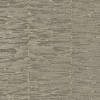 Papel Pintado Panel Japonés - UTAZUM 05 | MURAKE - 20805