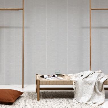 Papel Pintado Panel Japonés - UTAZUM 06 | MURAKE - 20806