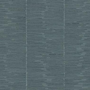 Papel Pintado Panel Japonés - UTAZUM 07 | MURAKE - 20807