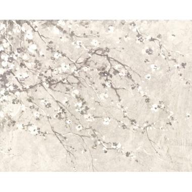 Mural Ramas - OTAKI 01   MURAKE - 21401