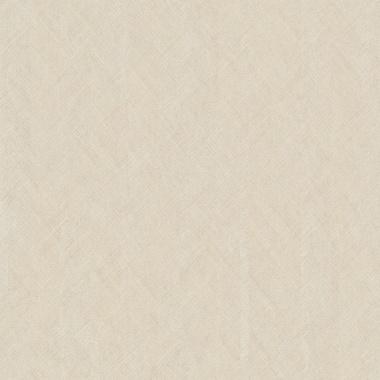 Papel Pintado Textil - TAKEO 02   MURAKE - 20052