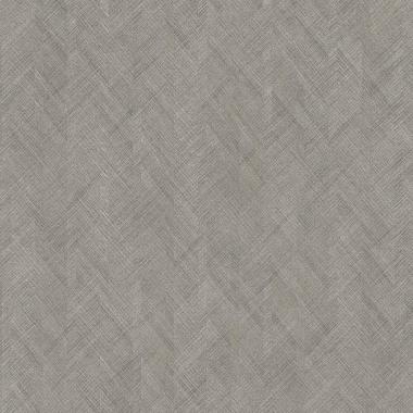Papel Pintado Textil - TAKEO 07   MURAKE - 20057