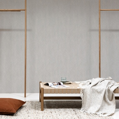 Papel Pintado Textil - TAKEO 10   MURAKE - 20060