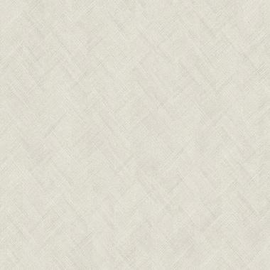 Papel Pintado Textil - TAKEO 17   MURAKE - 20067