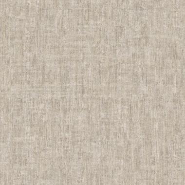 Papel Pintado Jaspeado - SANMU 01   MURAKE - 30201