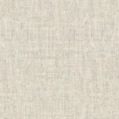 Papel Pintado Jaspeado - SANMU 02   MURAKE - 30202