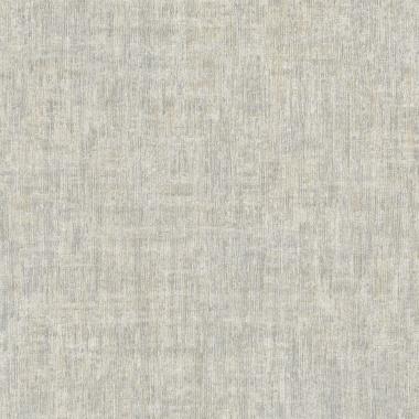 Papel Pintado Jaspeado - SANMU 03   MURAKE - 30203
