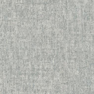 Papel Pintado Jaspeado - SANMU 04   MURAKE - 30204