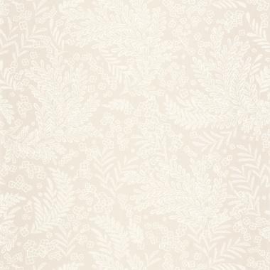 Papel Pintado Hojas - ILON 01   MURAKE - 15841