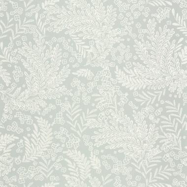 Papel Pintado Hojas - ILON 03   MURAKE - 15843