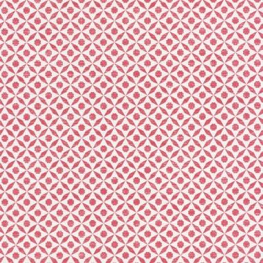 Papel Pintado Geométrico - BAJUBA 01 | MURAKE - 96101