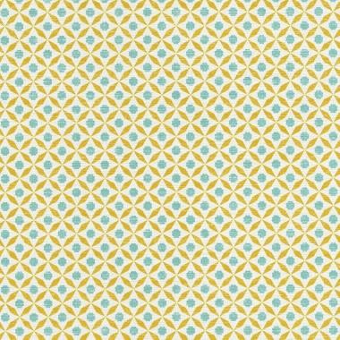 Papel Pintado Geométrico - BAJUBA 02 | MURAKE - 96102