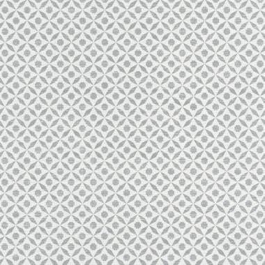 Papel Pintado Geométrico - BAJUBA 03 | MURAKE - 96103